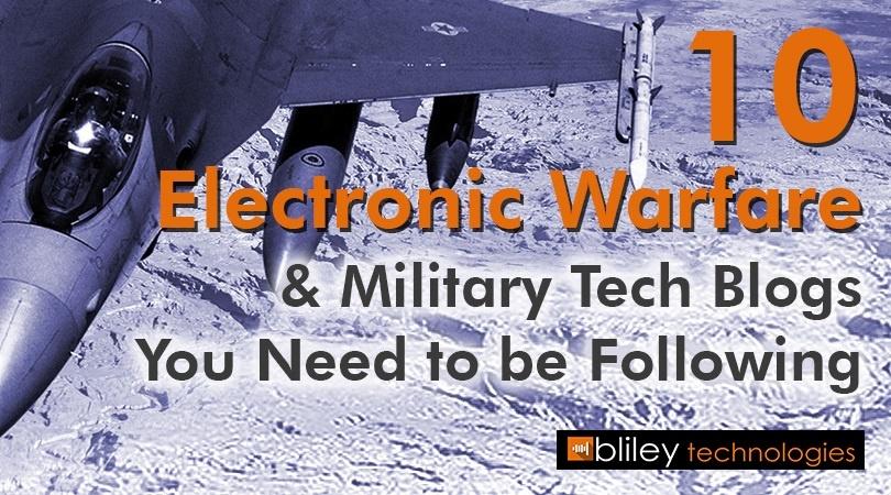 Electronic Warfare and Military Tech Blogs.jpg