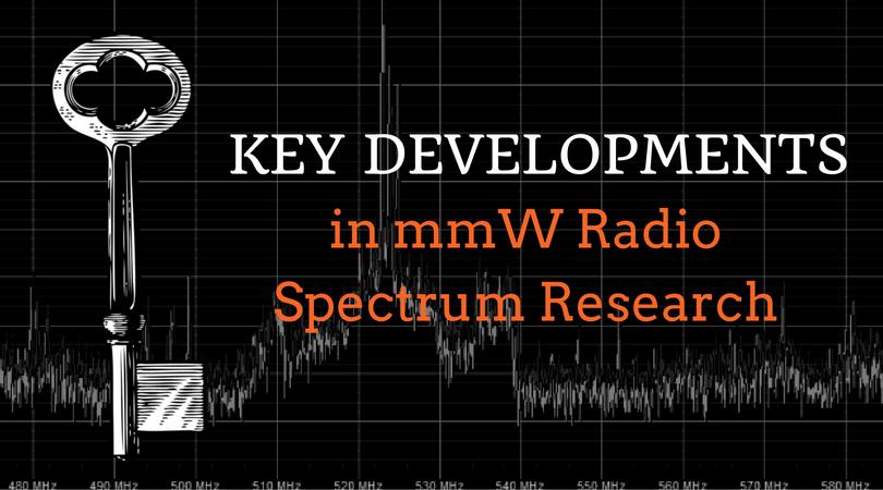 Key_Developments_mmW.png