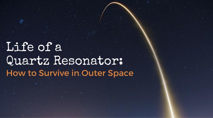 Life of a Quartz Resonator.png