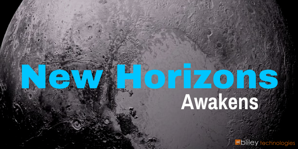 New Horizons Awakens.png