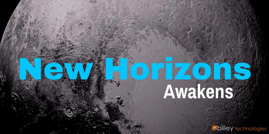 New Horizons Awakens.png