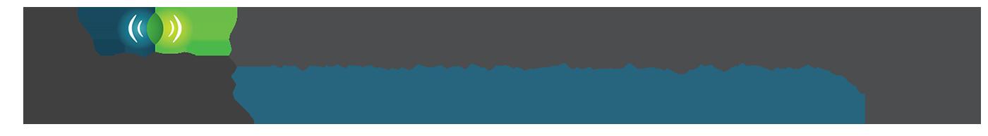 ims2016-logo.png