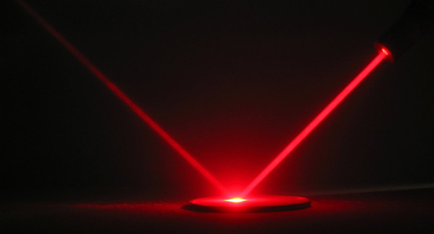 laser-beam.jpg